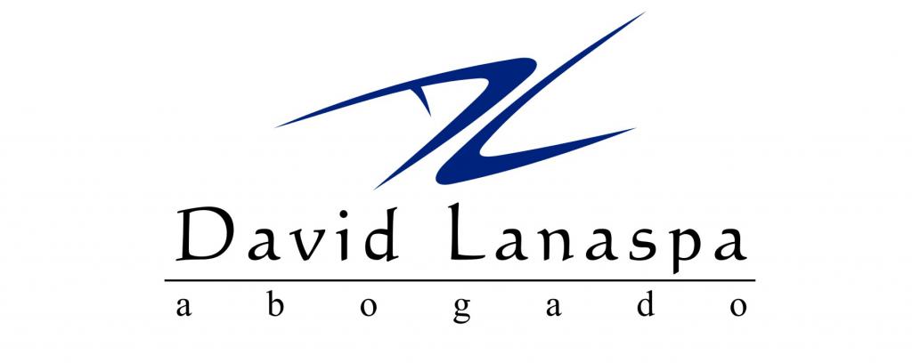 David Lanaspa Abogado Tarragona
